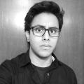 Freelancer Ivan D. L. T.