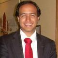 Freelancer Juan C. G. G.
