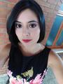 Freelancer Claudia M. H. R.