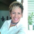 Freelancer Anelis M.