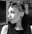 Freelancer Luanna B.