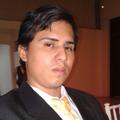 Freelancer Nelson V.