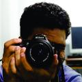 Freelancer Jeferson M.