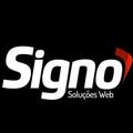Freelancer SignoW.