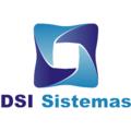 Freelancer DSI S.