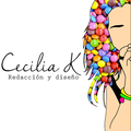 Freelancer Cecilia K.