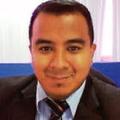 Freelancer Carlos E. P. R.