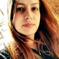 Freelancer Nathália C.