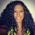 Freelancer Ivonne N. D.