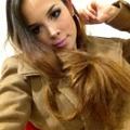 Freelancer Sirita L. M.