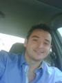 Freelancer Miguel A. P. H.