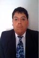Freelancer Jeffrey R. C.