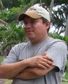 Freelancer Camilo J.