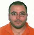 Freelancer Oliver L.