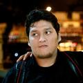 Freelancer Andrés E. O.