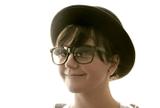 Freelancer Paula C.
