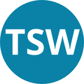 Freelancer TSW