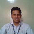 Freelancer Flavio C. R. K.