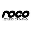 Freelancer ROCO e. c.