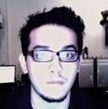 Freelancer Jorge Y.