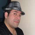 Freelancer Bruno C. J.