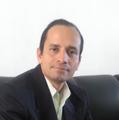 Freelancer Ernesto N. C.