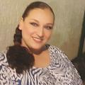 Freelancer Beatriz