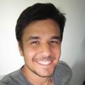 Freelancer Matheus H.