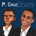 Freelancer P. C. D.