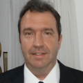 Freelancer Paulo E. S.