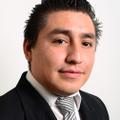 Freelancer Francisco J. R. A.