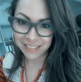 Freelancer Edith V.