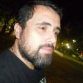 Freelancer Paulo E. F. S.