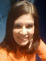 Freelancer Cristine S.