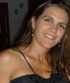Freelancer Marcela Y. Z.