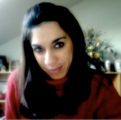 Freelancer Indira R.