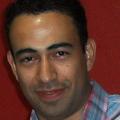 Freelancer Willian A.