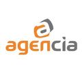 Freelancer Agência C. V.