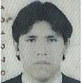 Freelancer Alexander J. P. V.