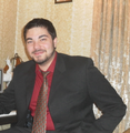 Freelancer Mark A.