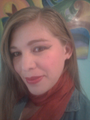 Freelancer Esmeralda R.