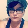 Freelancer Janaina L.