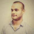Freelancer Ismael C. L.