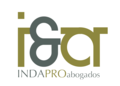 Freelancer INDAPRO A.