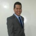 Freelancer Rafael A. U. G.