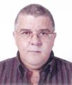 Freelancer Juan C. A. G.