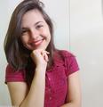 Freelancer Carina P.