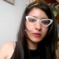 Freelancer Inés E.
