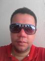 Freelancer Eduardo A. S.