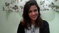 Freelancer Vanessa M. d. L.